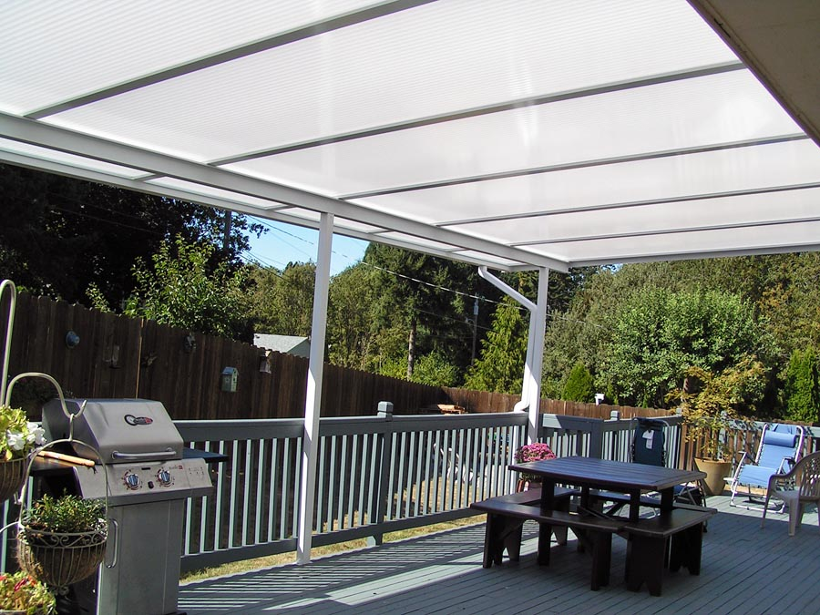 Acrylite Patio Covers Acrylite Patio Covers ...