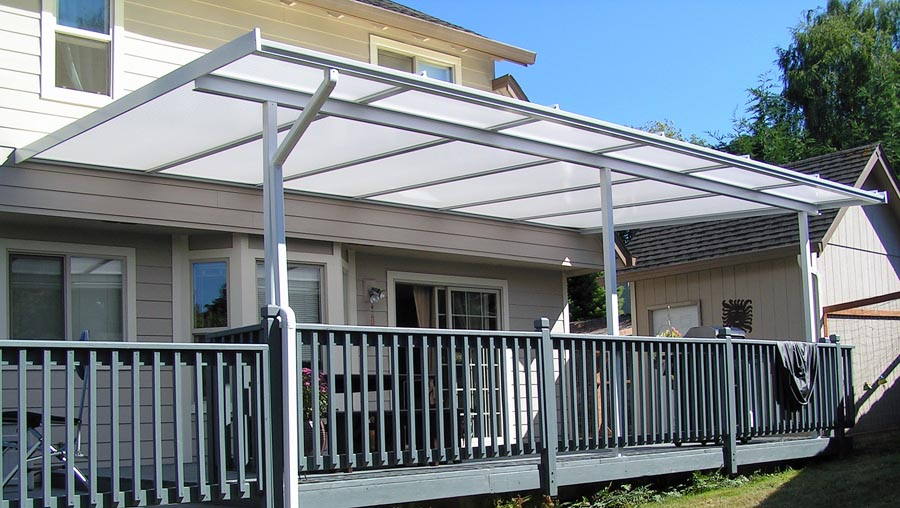 Acrylite Patio Covers Acrylite Patio Covers Acrylite Patio Covers ...