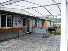 Acylite Patio Covers