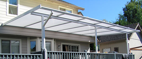 Custom Acrylite Covers Vancouver WA